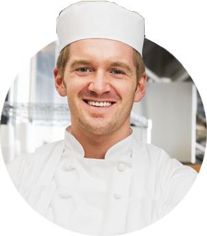 chef-man