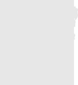 map-nl
